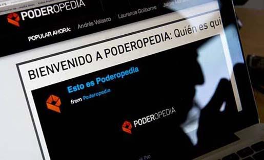 poderopedia01-170113e