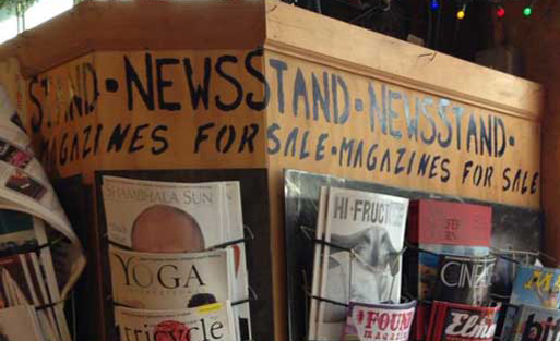 cafe-newsstand