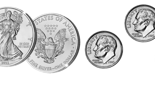 Analog-Dollars-to-Digital-Dimes