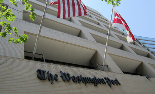 800px-Washington_Post_building