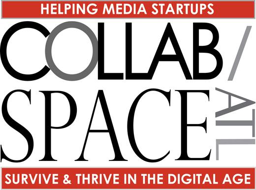collab-space atl logo