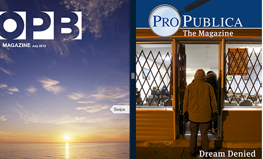 opb-propublica-mags image