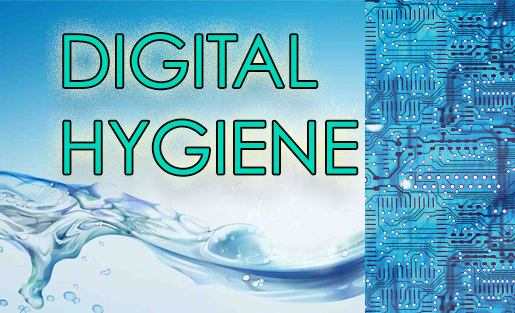 digital_hygiene