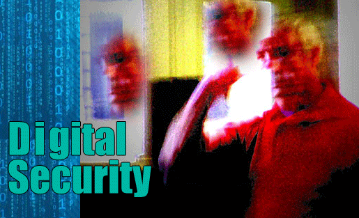 digitalsecurity