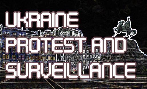 ukraine_surveillance