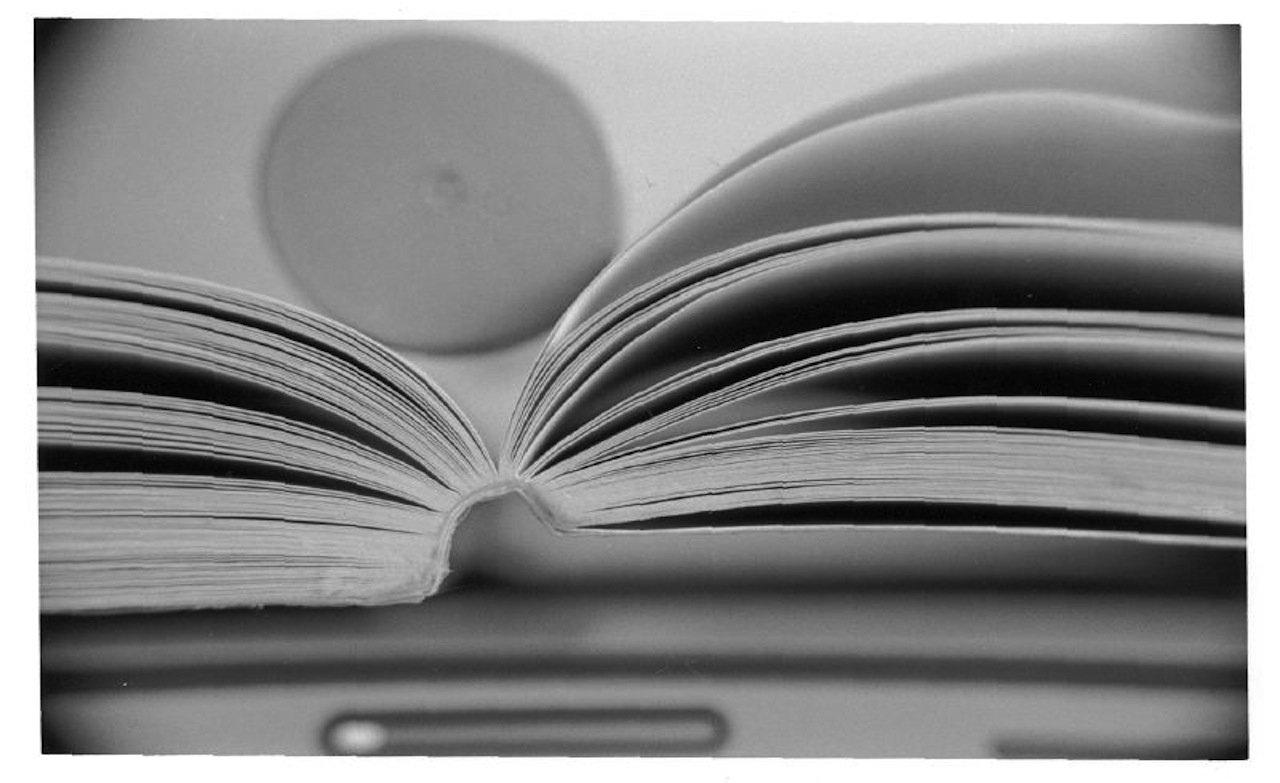 publish your book Get instant prices for custom printed books and received a free quote stop by our site to learn how little it costs to print a book through 48 hr books.