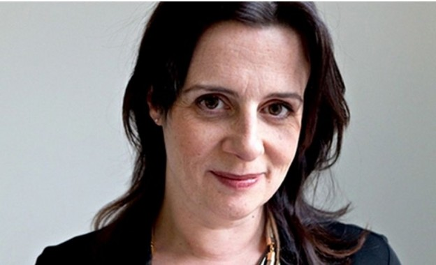MEDIASHIFT Janine Gibson - Guardian