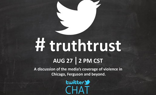 truthtrust chat image post