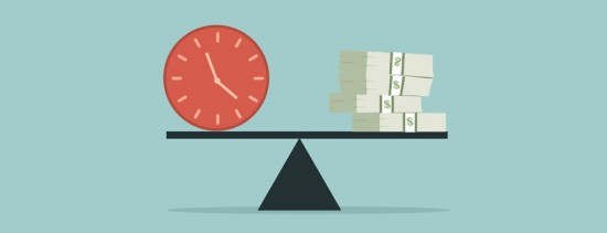"""Image from DCN's recent report, """"How Time-Based Measurement is Grabbing Digital Publishers' Attention."""""""