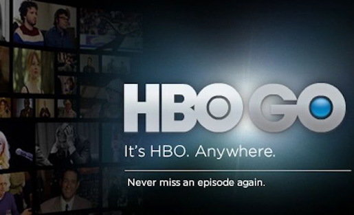 HBO-streaming-video