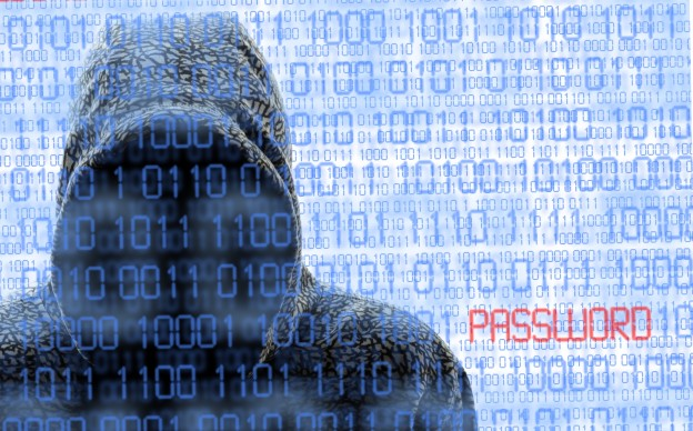 In the digital age, securing sources means more than keeping names confidential.