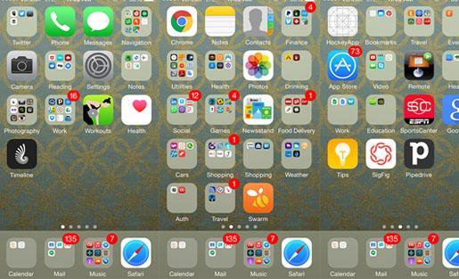 app-overload_header