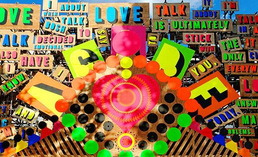 love-graphic-680x420
