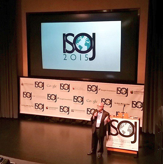 http://mediashift org/2015/04/innovation-at-isoj-mobile-native