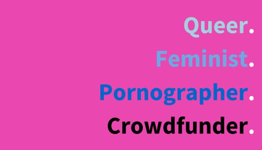 Crowdfunding-For-Porn1