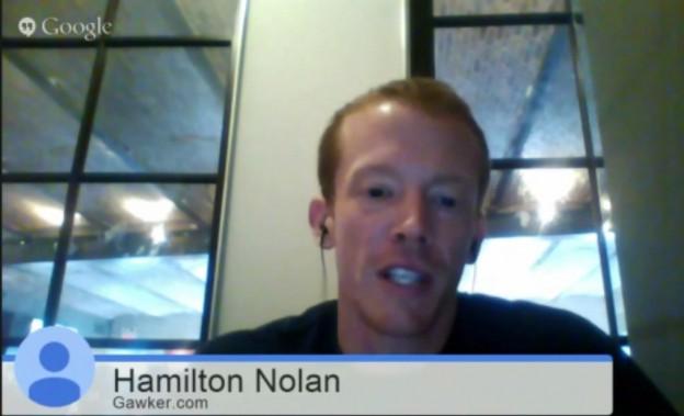 Hamilton Nolan Cover