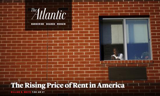 atlantic home grab