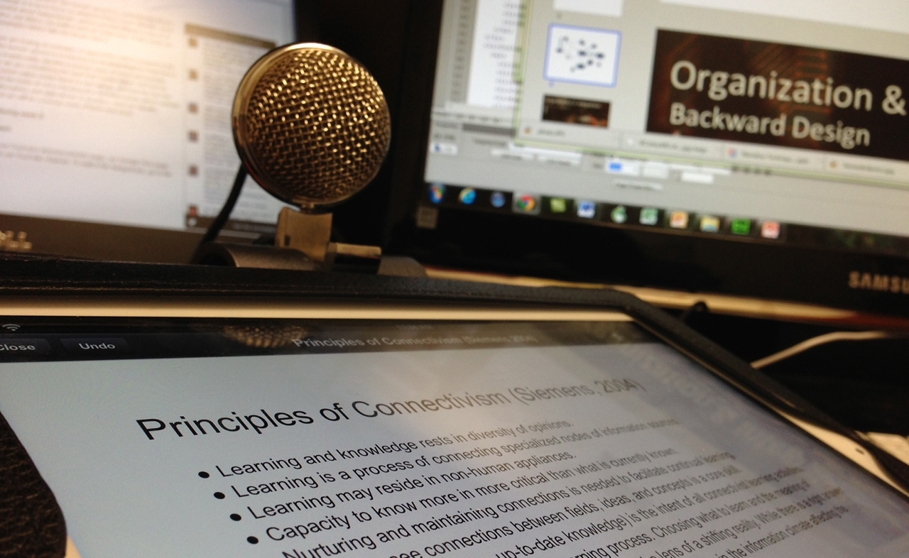 Business ethics cases studies
