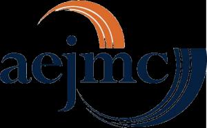 AEJMC-Logo-medium