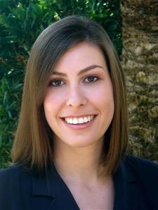 Rachel Davis Mersey, associate professor at Northwestern University
