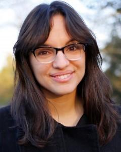 Mónica Guzmán