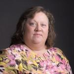 Bonnie Thrasher/Photo courtesy of Arkansas State University