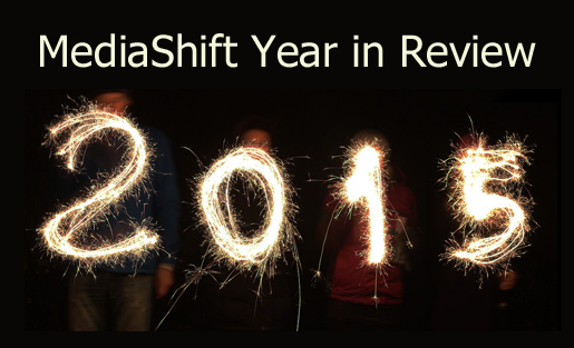 Click the image for the full year in review.
