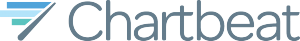 Chartbeat is an analytics platform that offers audience and content metrics in real time.
