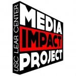 MIP-logo