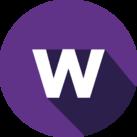 webcredible-logo