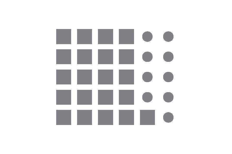 xPBS_Shapes-02[1]