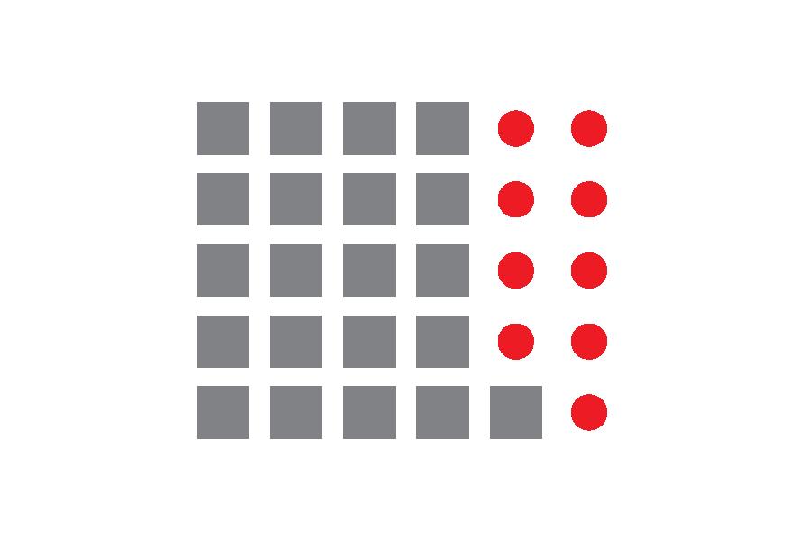 xPBS_Shapes-03[1]
