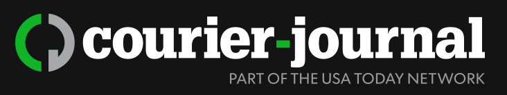 courier-journal-logo