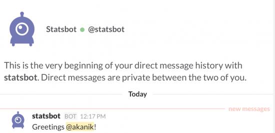 statsbot-greeting