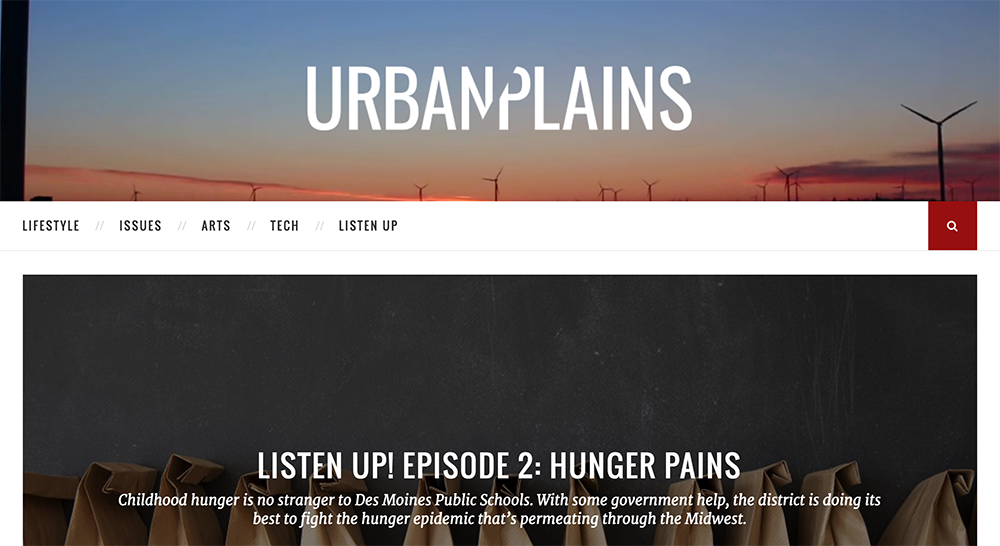urban-plains