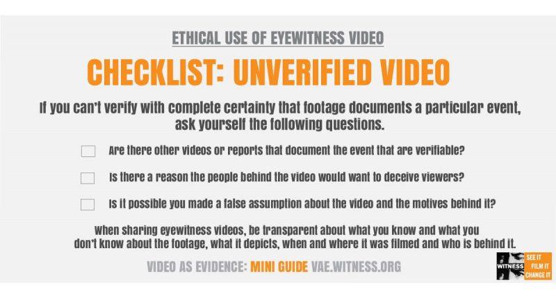 EG_Checklist_UnverifiedVideos_20160614