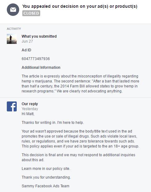 hemp-story-facebook