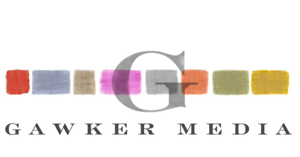 17-gawker.w1200.h630.1x