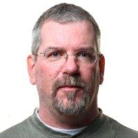 Mathew Ingram: serving public, not shareholders
