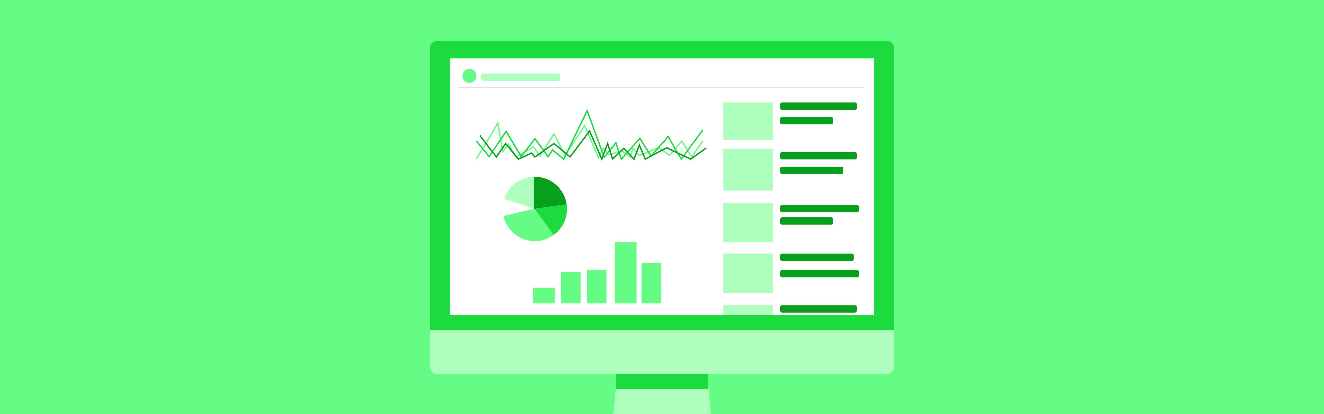 newswhip-analytics