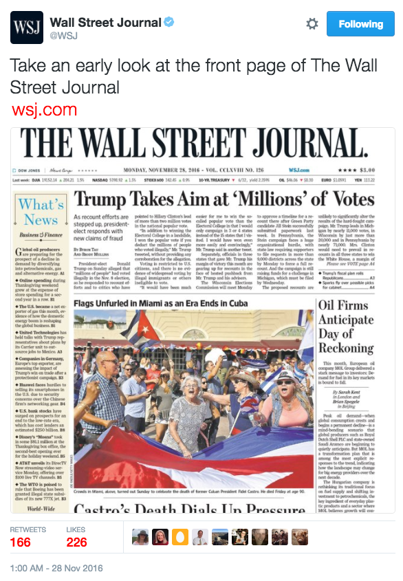 WSJ-Trump-Headline