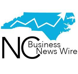 nc-biz-news-wire-logo