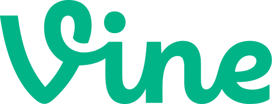 the_vine_logo