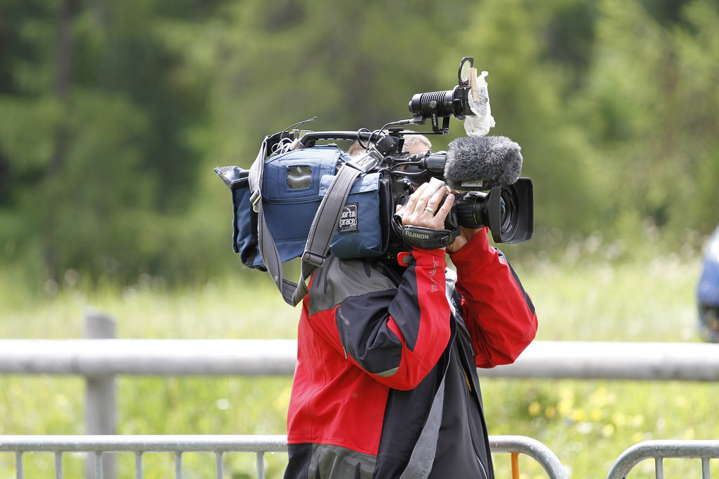 mediashift.org - 8 Key Trends in Local Journalism