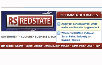 http://www.pbs.org/mediashift/redstate%20diary