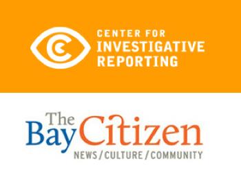http://www.pbs.org/mediashift/cir-bay-citizen-logo-350pixels