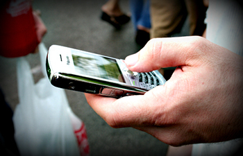http://www.pbs.org/mediashift/texting2