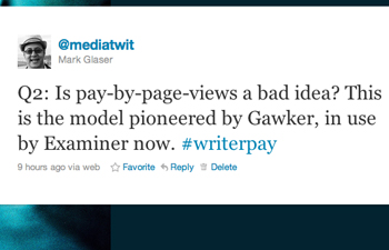 http://www.pbs.org/mediashift/writerpay%20grab