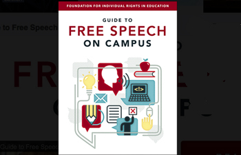 http://www.pbs.org/mediashift/guide%20to%20free%20speech%20campus