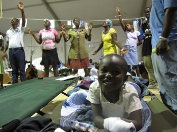 http://www.pbs.org/mediashift/haiti1